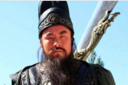 宋江被毒死时,为什么没人替他报仇?