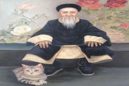 """揭秘:清朝官职中有多少个""""总督""""?"""