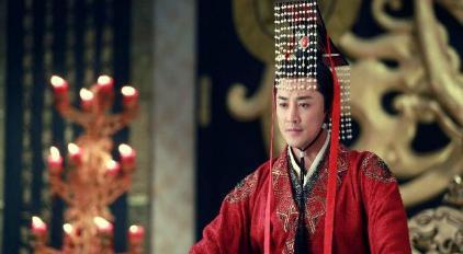 汉武帝为什么会下令杀死钩弋夫人 主要的原因是什么