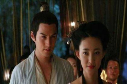 王娡一个生过孩子的农妇,她为什么还能进入后宫?