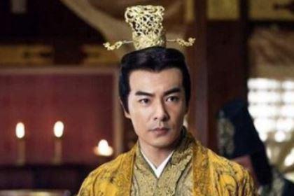 历史上有一位皇帝先皇驾崩,大臣让他哭丧,他的回答让人哭笑不得!