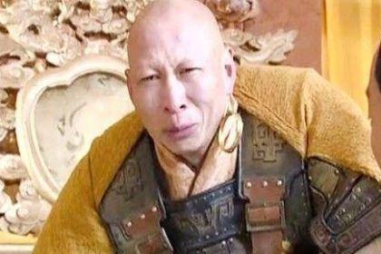 原本占有先机优势的陈友谅为何大败 潘阳湖为什么会成为他的归宿呢