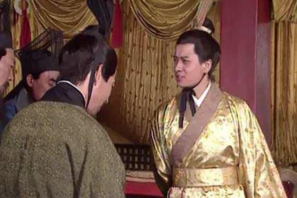 曹魏第四位皇帝曹髦,死后为何背负污名?
