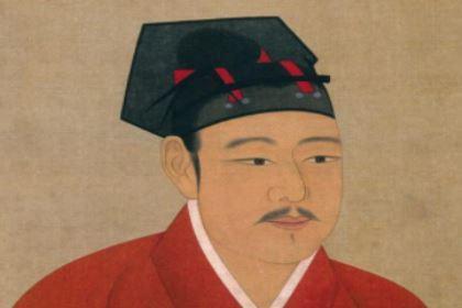 """苏轼为官为何被一贬再贬?苏轼""""无朋""""的为官之道!"""