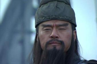 蜀汉五虎上将都有后代吗?他们后代过得怎么样?