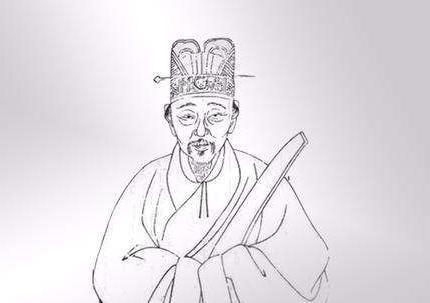 一朝元老重臣安审琦,为何离奇死在家中?