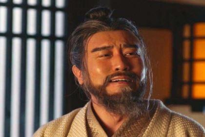 曹操为什么不杀汉献帝称帝 而是选择称作魏王呢