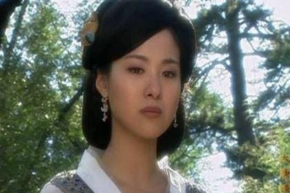 揭秘:辩机是怎么看上李世民的女儿高阳公主的?