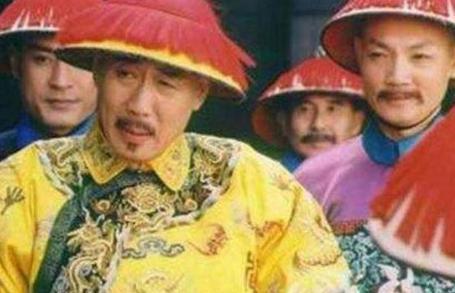 雍正皇位是不清白的吗 别被清宫剧类型的电视剧被欺骗了