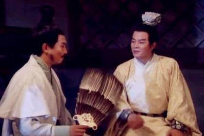 周瑜正史中与诸葛亮齐名,他的能力到底如何?