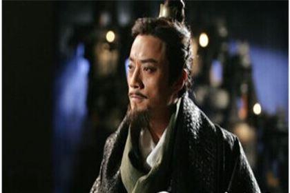 揭秘:张良才是暗杀秦始皇的主谋!