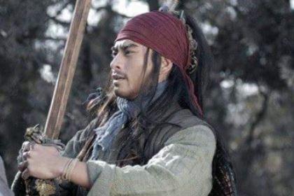 水浒传中,武松为什么要醉打蒋门神?