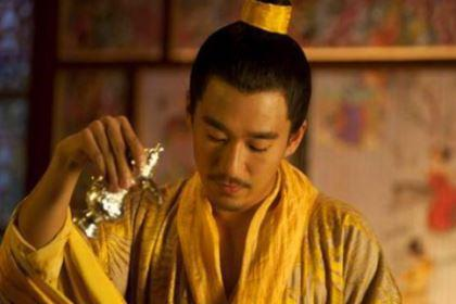 神策军最后为什么没有挽救唐王朝的败亡?