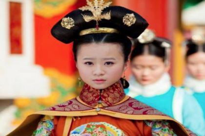 清朝历史上最孤独的皇后,20岁成太后,独自活到70岁