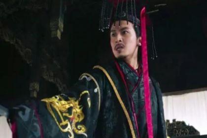 汉成帝娶亲姑姑为皇后,最后为何将其毒杀?