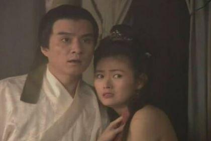"""西门庆为什么敢""""泡""""潘金莲?不怕武松报复?"""