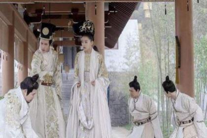 南北朝最荒诞的皇帝,刘子业是个怎样的人?