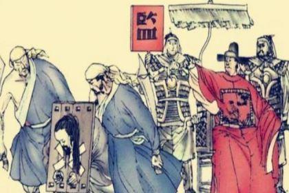 揭秘:朱元璋为什么一定要杀胡惟庸?