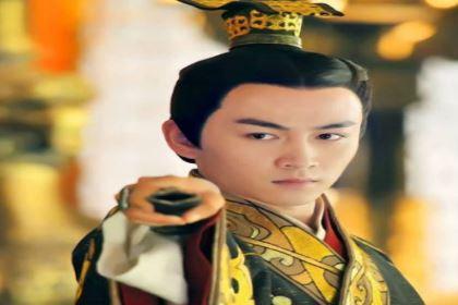 汉朝历史上最受宠的大臣,霍光到底有什么秘诀?
