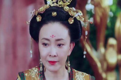 应相士所言,她成了一国之母,无才无德的她却能把持南宋朝政!