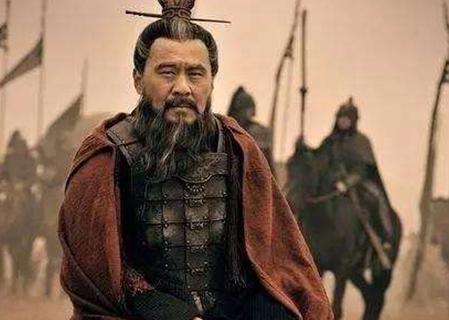 揭秘曹植与曹丕的世子之争 为什么最后曹操衣钵的人是曹丕