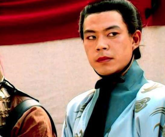 关羽如果得到刘封援助,能不能击败东吴?
