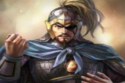 """三国时期实力最强的""""曹魏"""",他账下有哪些厉害的名将?"""
