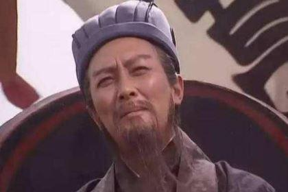 揭秘清朝时期的宰相 真的没有出现过这个职位吗