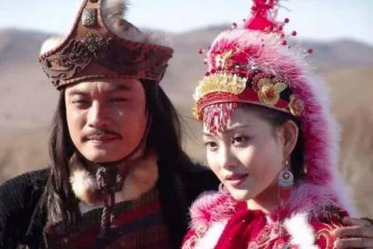 西汉和亲公主那么多,为何王昭君能名垂千古?