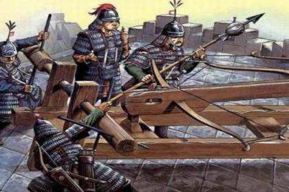 王彦的八字军和岳飞的岳家军哪个实力更强?