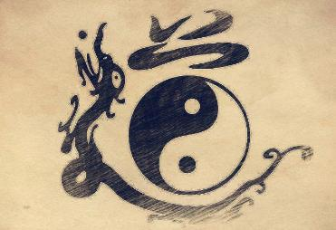 五斗米教张鲁,宁可投降曹操也不愿和刘备结盟?