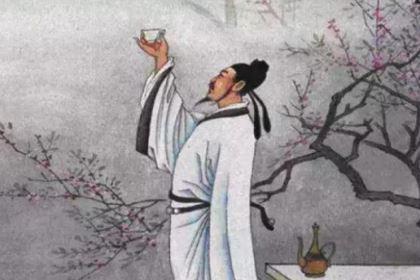 同为唐朝著名诗人,为何杜甫穷困潦倒?