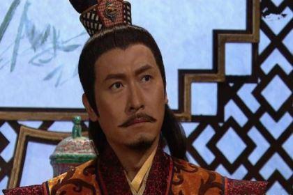 明朝第三位铁血帝王朱见深,可惜英年早逝了