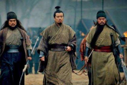 关羽兵败投降曹操,为什么后来又回到刘备身边了?