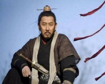 韩信为什么不能和刘邦,项羽平分天下 其实道理很简单