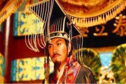 唐朝一个猛将被李世民赐死,百年后子孙为他报仇