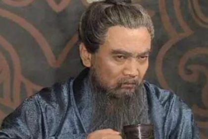 曹操留下几名大将助曹丕,却被他全部杀害