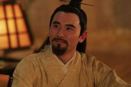 李亨为什么要趁着安史之乱篡夺皇位?