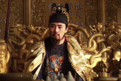 袁崇焕到底怎么死的?他死于崇祯帝的猜忌吗?