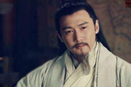 庞德公:三国时期的隐士高人,刘表数次请他被拒绝