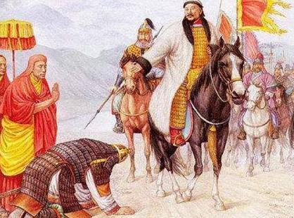 清朝灭亡为何皇室不像元朝一样 不逃回北方重新另起炉灶呢