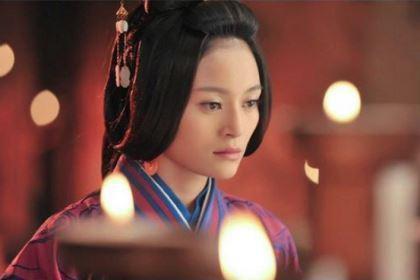 郭圣通带十万大军的嫁妆嫁刘秀,最终还是被废了