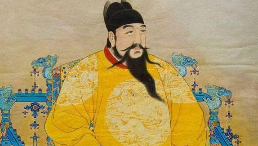 朱棣赏识的驸马遇害,为什么凶手指出幕后黑手之后反被处死?