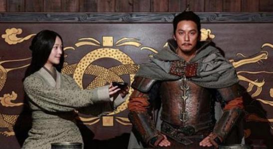 刘邦给信任的人封侯,却把讨厌的人封王