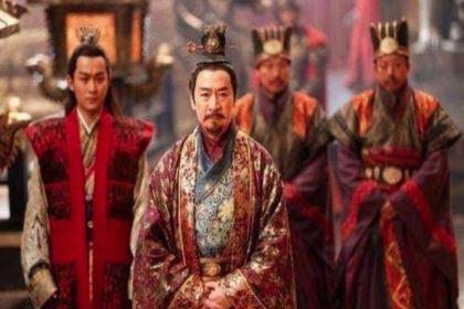 杨坚夜梦被小孩群殴,是历史上真实记载的吗?