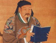 宋朝丞相韩侂胄亦正亦邪,公认是奸臣却为岳飞平反?