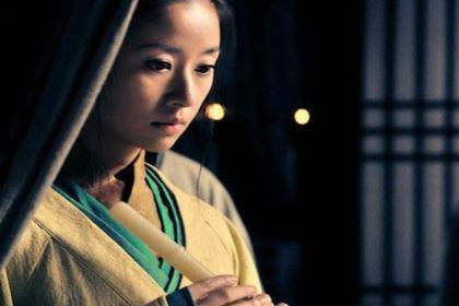 揭秘孙尚香和孙权的关系 孙尚香到底是不是孙权的亲妹妹