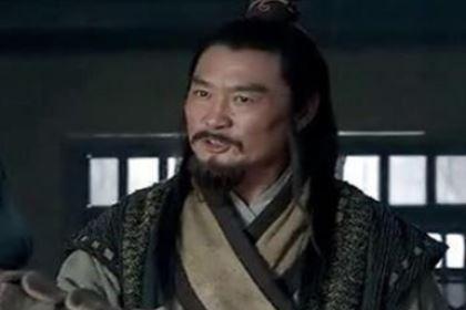 西汉开国功臣陈平,他为何能独善其身?
