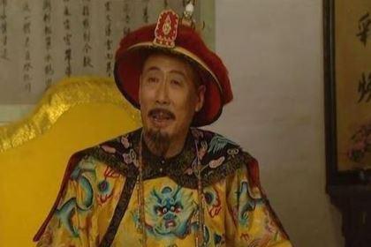 雍正王朝时期参与夺嫡的九王,哪一个姥爷家的背景这般强大?