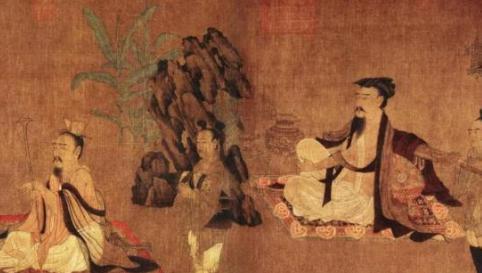 """唐朝的重臣们为什么要与与""""山东士族""""结亲?"""